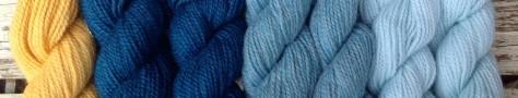 Blue Sky Alpacas